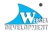 Websea Development - Outsourcing Servicii IT